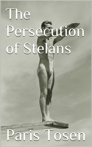 The Persecution of Stelans